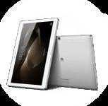 Huawei MediaPad M1 8.0 suomenkielinen käyttöohje