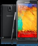 Samsung Galaxy Note 3 suomenkielinen käyttöohje