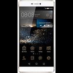 Huawei P8 suomenkielinen käyttöohje
