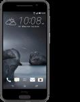 HTC One A9 suomenkielinen käyttöohje