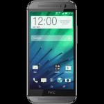 HTC One M8 suomenkielinen käyttöohje