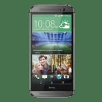 HTC One M9 suomenkielinen käyttöohje