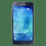 Samsung Galaxy S5 neo suomenkielinen käyttöohje