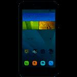 Huawei Y5 suomenkielinen käyttöohje