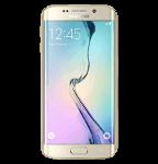 Samsung Galaxy S6 suomenkielinen käyttöohje