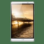 Huawei MediaPad M2 suomenkielinen käyttöohje