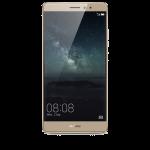 Huawei Mate S suomenkielinen käyttöohje