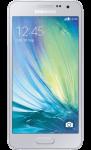 Samsung Galaxy A3 suomenkielinen käyttöohje