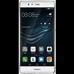 Huawei P9 suomenkielinen käyttöohje