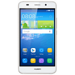 Huawei Y6 suomenkielinen käyttöohje