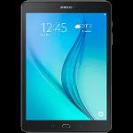 Samsung Galaxy Tab A suomenkielinen käyttöohje
