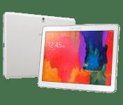 Samsung Galaxy Tab PRO suomenkielinen käyttöohje