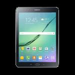 Samsung Galaxy Tab S2 (9,7″ 4G) suomenkielinen käyttöohje