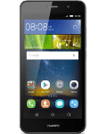 Huawei Y6 Pro suomenkielinen käyttöohje