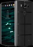 LG V10 suomenkielinen käyttöohje