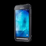 Samsung Galaxy Xcover 3 suomenkielinen käyttöohje
