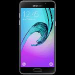 Samsung Galaxy A5 (2016) suomenkielinen käyttöohje