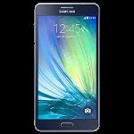 Samsung Galaxy A7 suomenkielinen käyttöohje