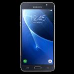 Samsung Galaxy J5 (2016) käyttöohje suomeksi