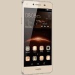 Huawei Y5 II (2) käyttöohje suomeksi