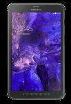 Samsung Galaxy Tab Active (8.0, 4G) käyttöohje suomeksi