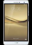 Huawei MediaPad T2 7.0 käyttöohje suomeksi