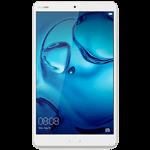 Huawei MediaPad M3 käyttöohje suomeksi