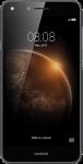 Huawei Y6 II Compact käyttöohje suomeksi