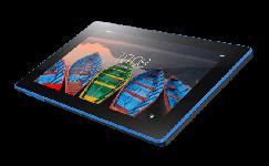 Lenovo Tab3 7 Essential käyttöohje suomeksi