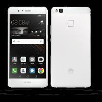 Huawei P9 Lite käyttöohje suomeksi