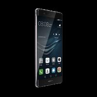 Huawei P9 Plus käyttöohje suomeksi