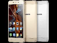 Lenovo K5 käyttöohje suomeksi