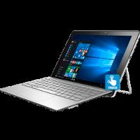 HP Spectre x2 2-in-1 12-a000no käyttöohje suomeksi