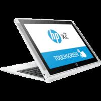 HP x2 2-in-1 10-p000no käyttöohje suomeksi