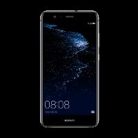 Huawei P10 Lite käyttöohje suomeksi