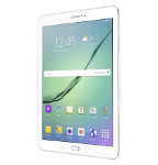 Samsung Galaxy Tab S2 (9,7″, Wi-Fi) New Edition käyttöohje suomeksi