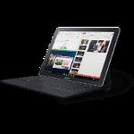 Samsung Galaxy TabPro S 12″ käyttöohje suomeksi