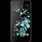 HTC U Play käyttöohje suomeksi