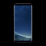 Samsung Galaxy S8+ käyttöohje suomeksi