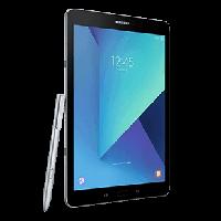 Samsung Galaxy Tab S3 (9.7″, 4G) käyttöohje suomeksi