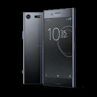 Sony Xperia XZ Premium käyttöohje suomeksi
