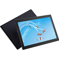 Lenovo TAB4 10 käyttöohje suomeksi