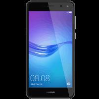 Huawei Y6 2017 käyttöohje suomeksi