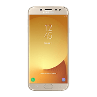 Samsung Galaxy J7 (2017) käyttöohje suomeksi