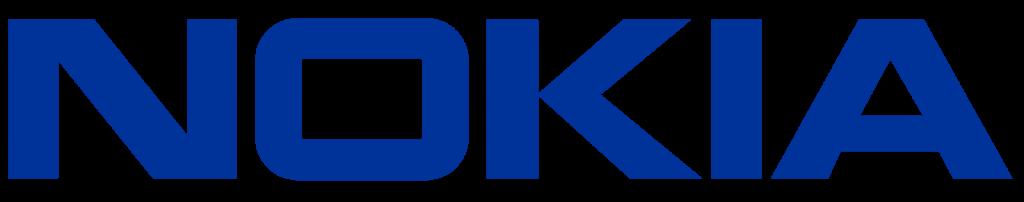 Käyttöohjeet Nokia älypuhelimiin
