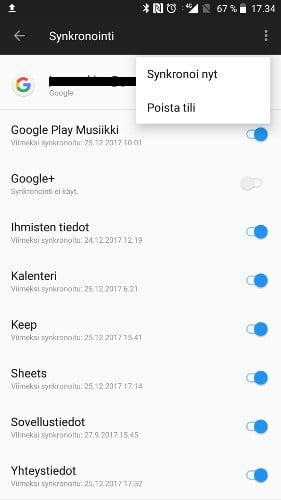 Kuvien Siirto Lumiasta Androidiin