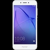 Honor 6A käyttöohje suomeksi