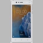 Nokia 3 käyttöohje suomeksi