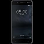 Nokia 5 käyttöohje suomeksi