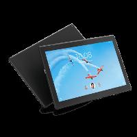 Lenovo Tab 4 10 Plus käyttöohje suomeksi